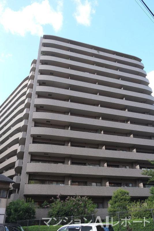 三田シティハウス