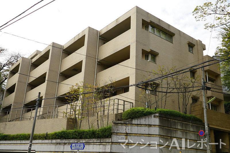 big sale 09148 e6f1f ベルス瀬田ウエストコートのマンション売却・購入・賃料価格相場 ...