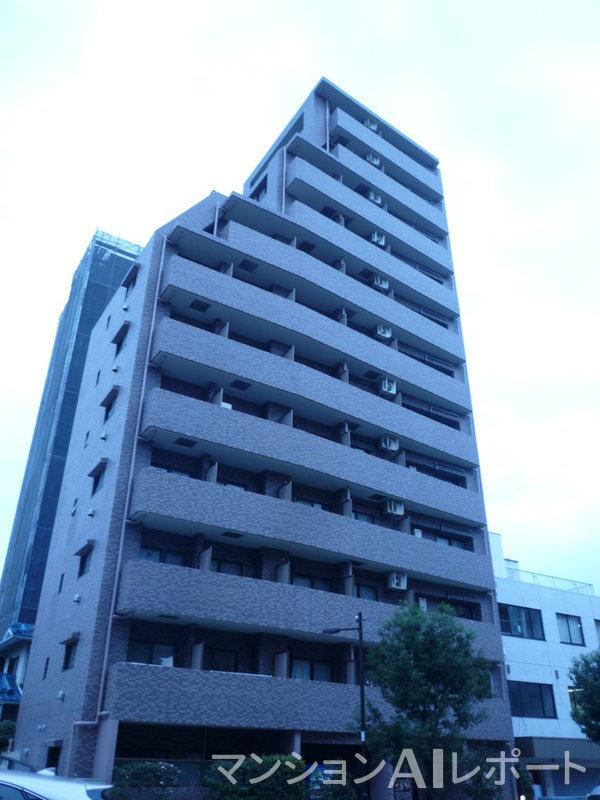 菱和パレス立教大学